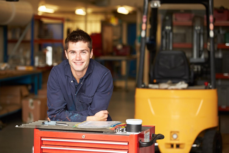 Earn as you learn jobs uk