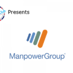 5% Event - ManpowerGroup government Kickstart scheme
